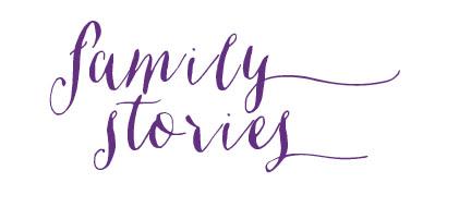 family stories.jpg