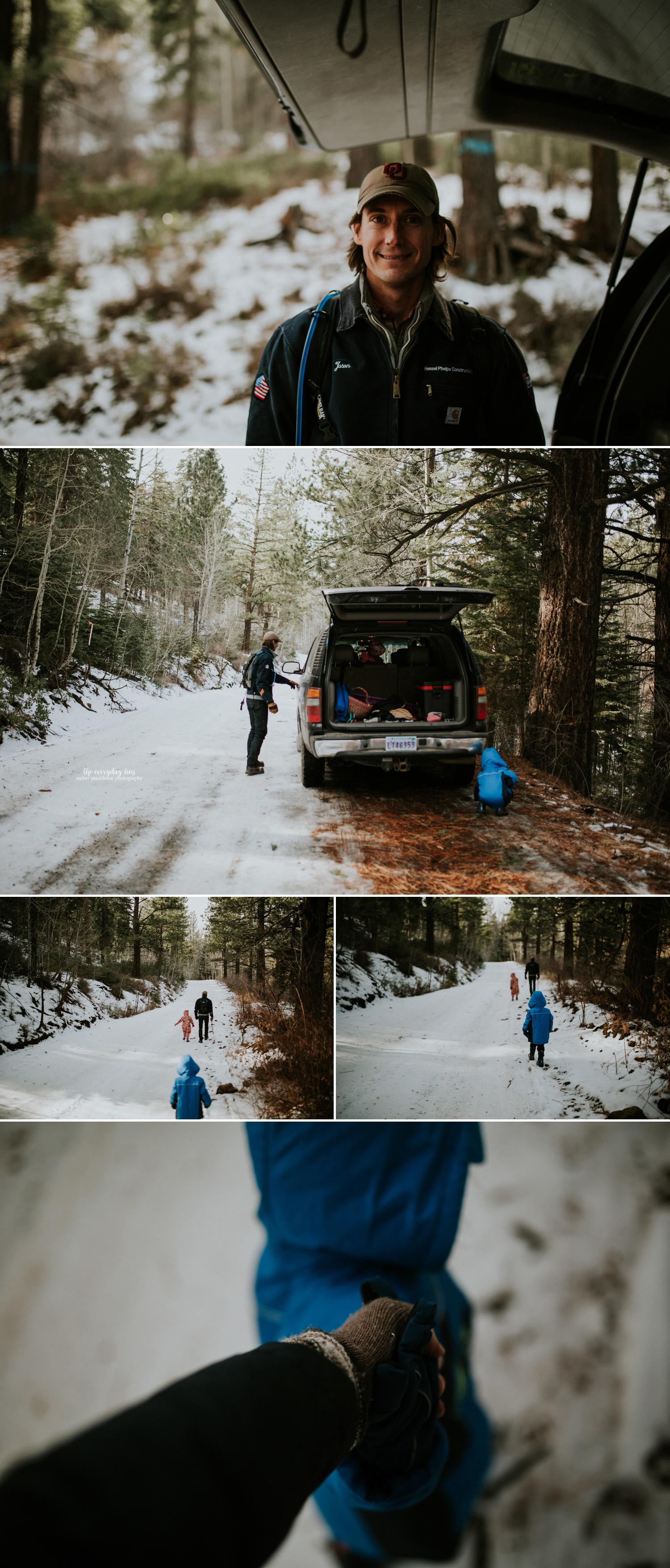 tahoe-forest-family-adventures.jpg