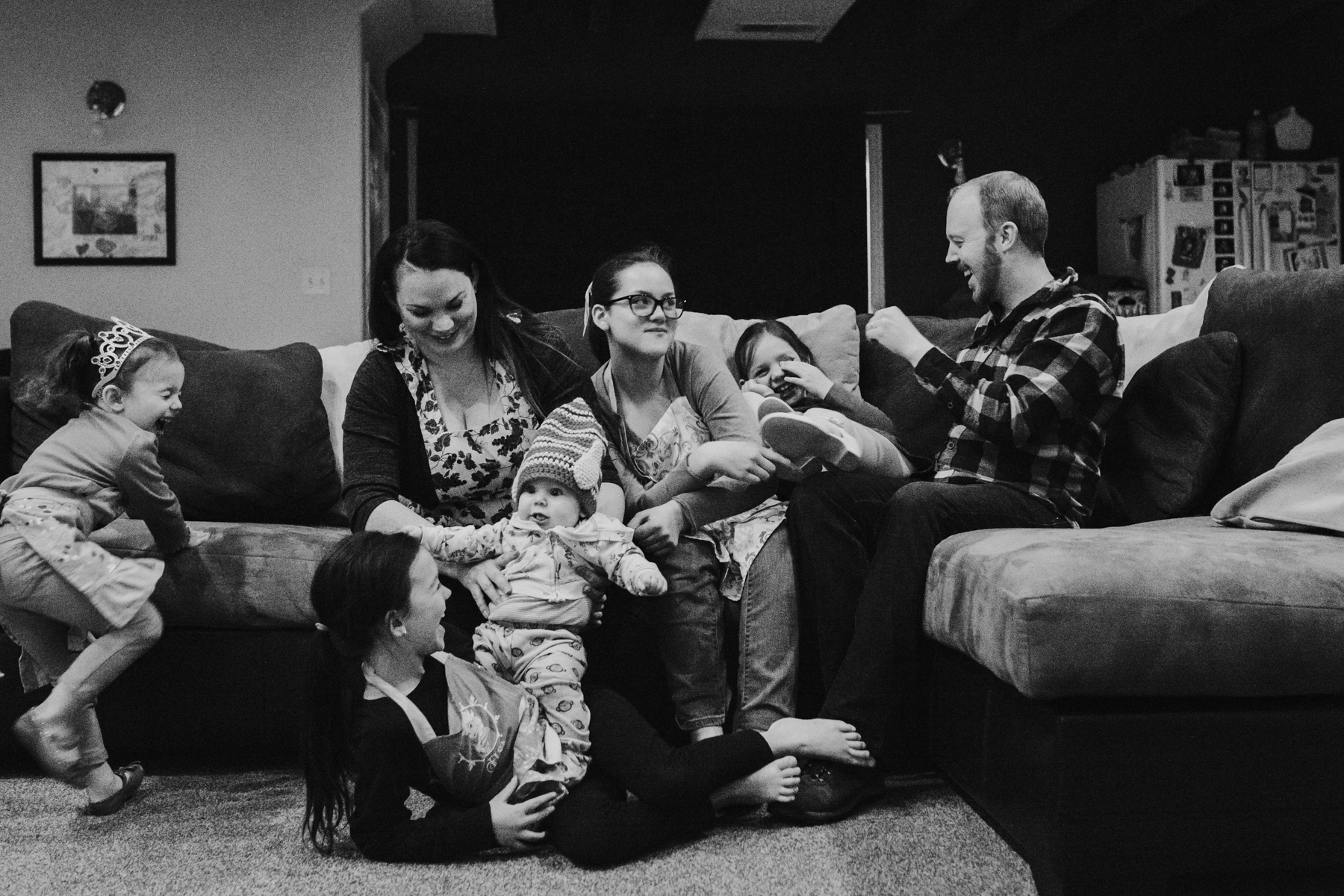 silly-family-portrait-rent