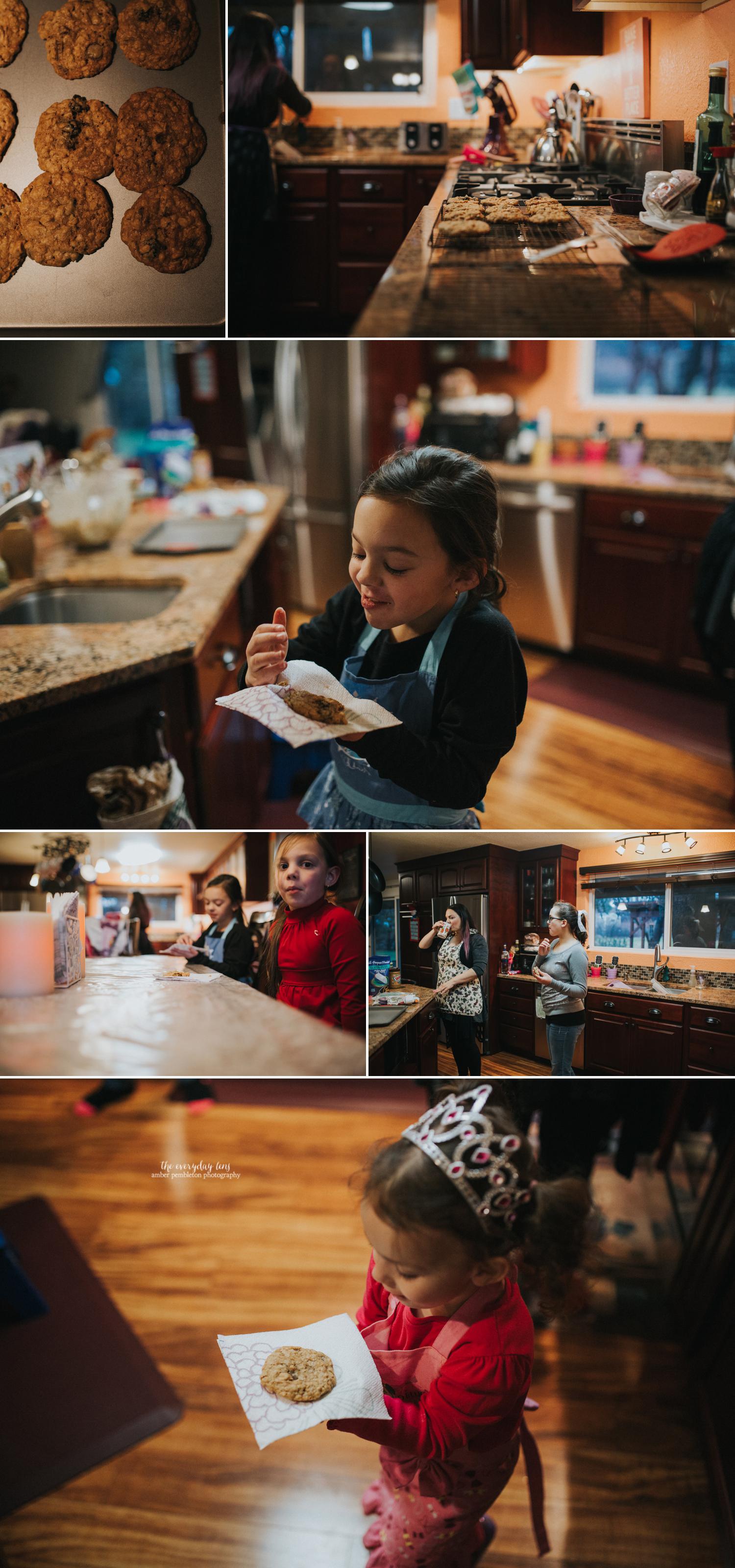children-eating-cookies-reno.jpg