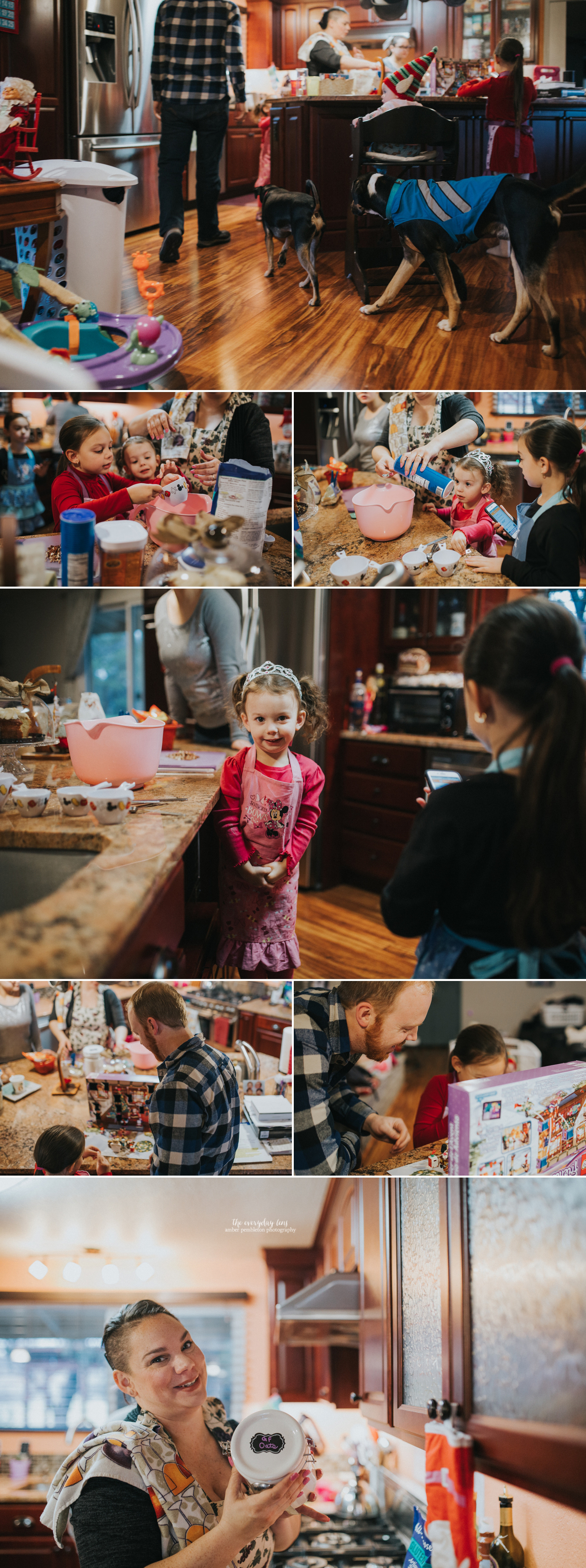 cooking-making-photography-session-reno.jpg