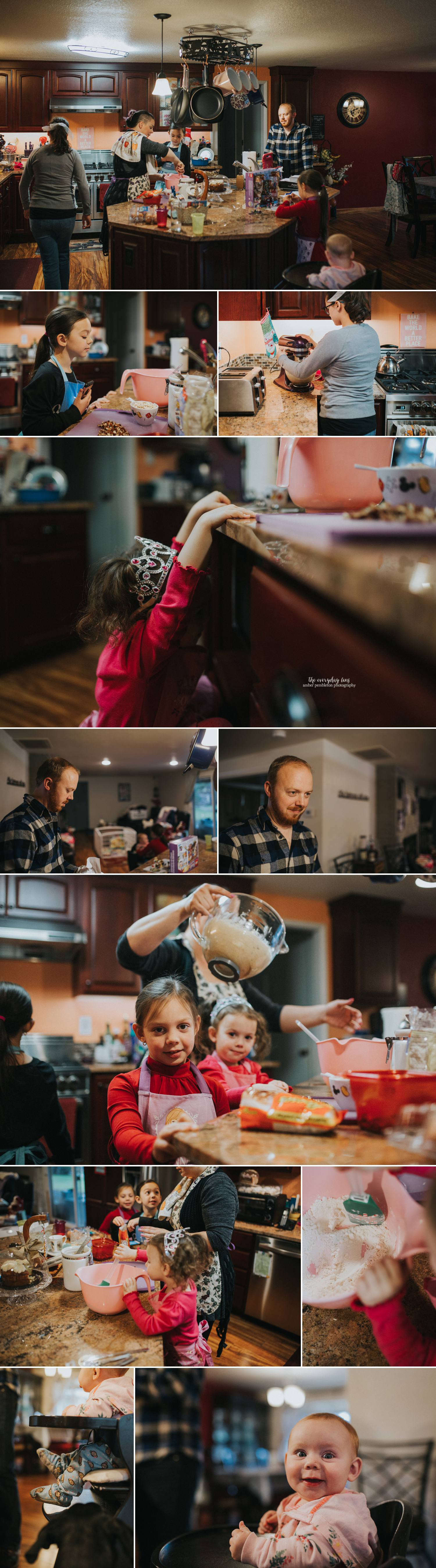 family-lifestyle-photography-session-truckee.jpg