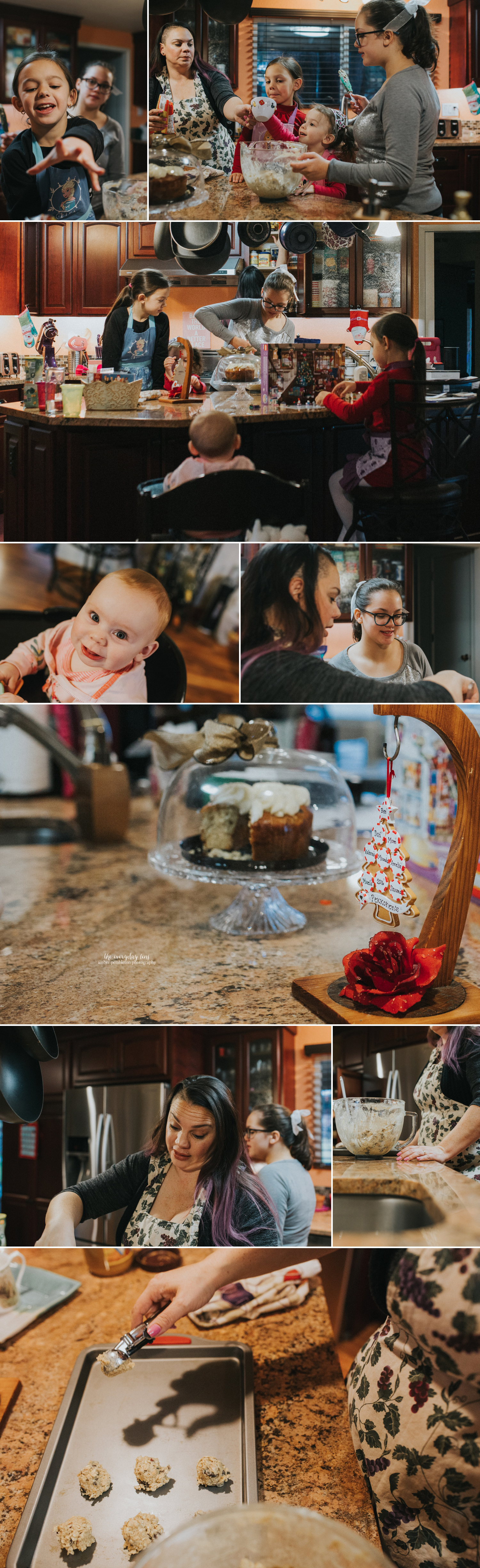 family-making-cookies-together-photography-session.jpg