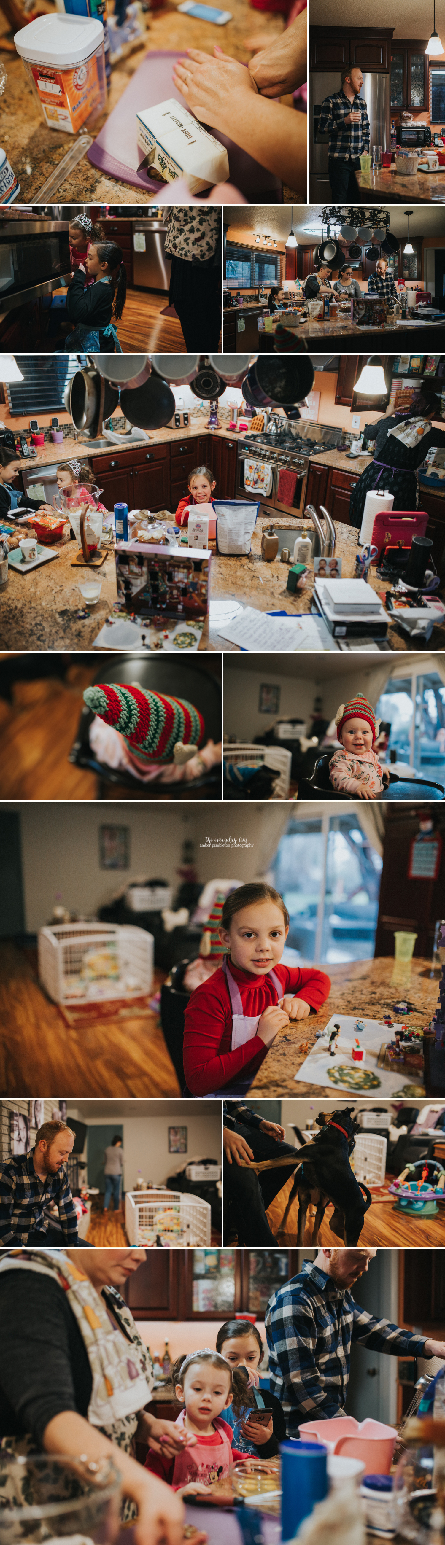 in-home-photography-session-truckee.jpg