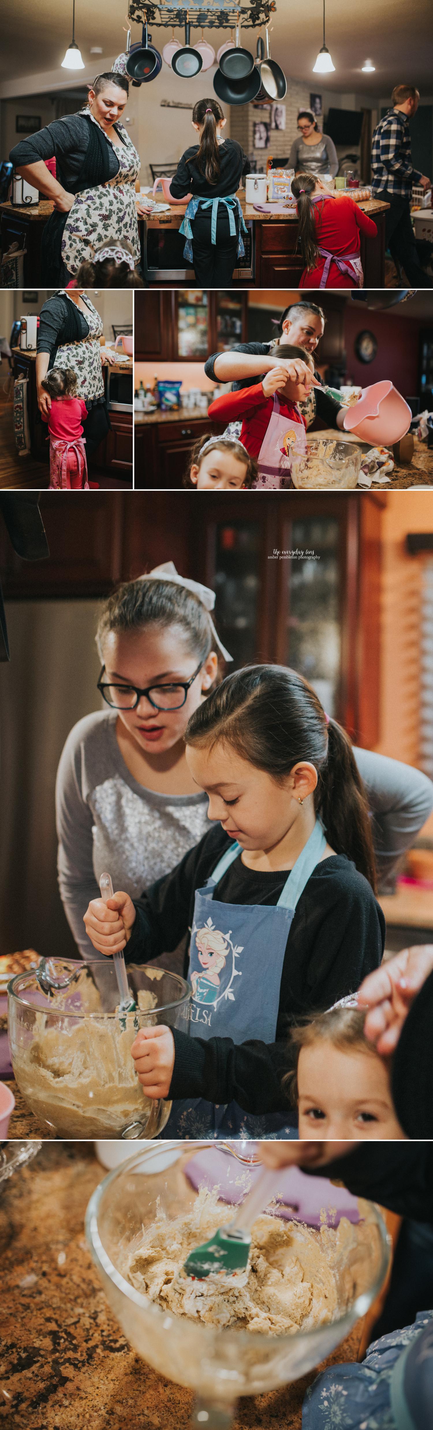 sisters-making-cookies-together.jpg