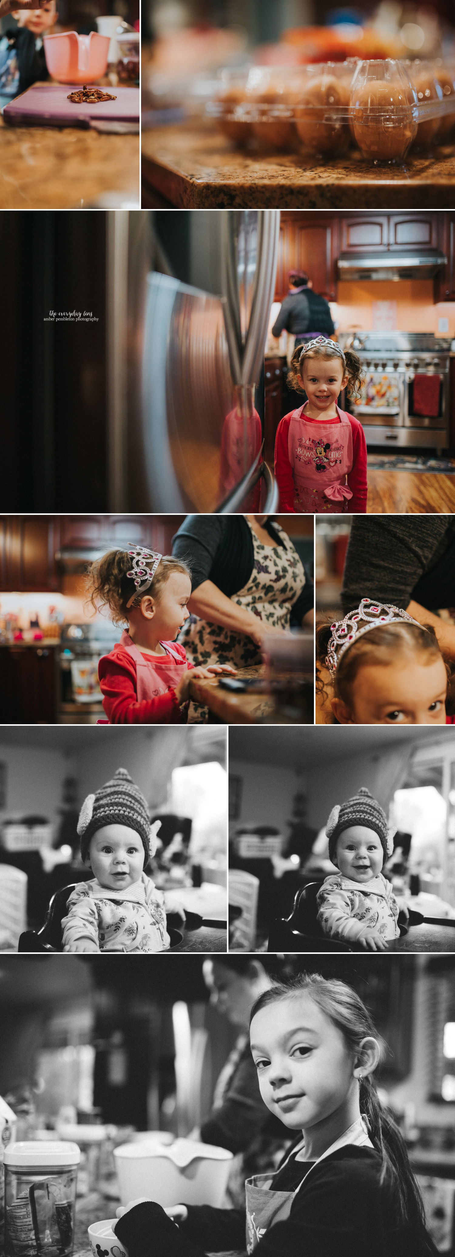 sisters-photography-session-reno.jpg