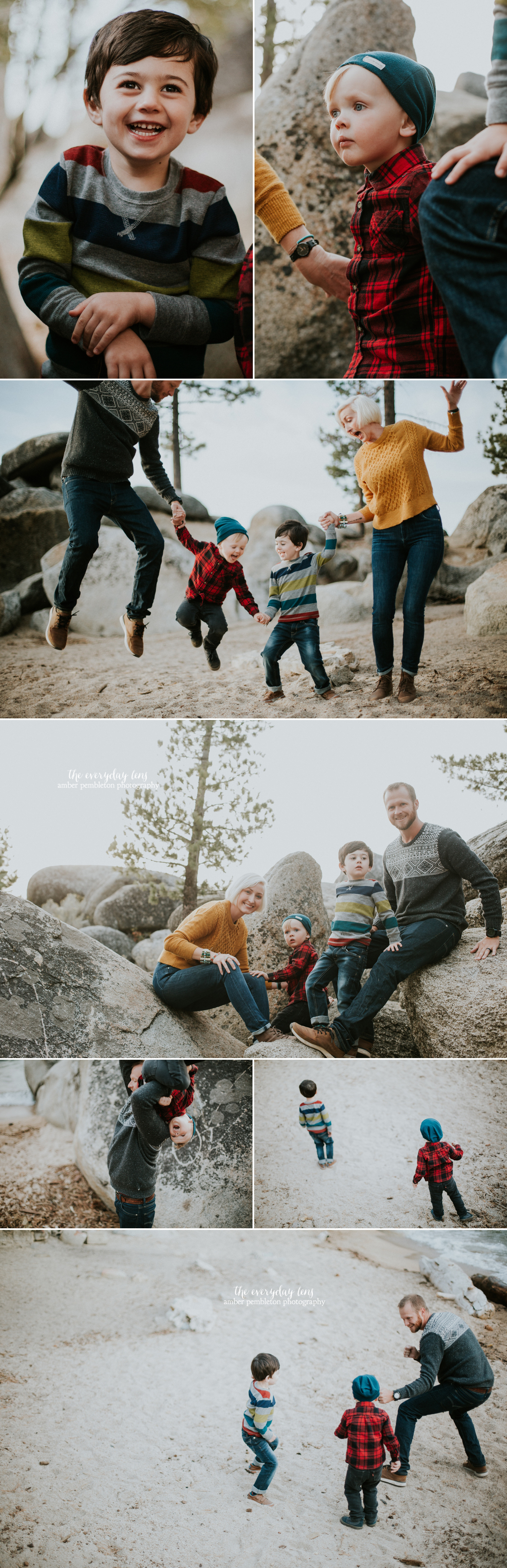 reno-family-photographer-tahoe-session.jpg
