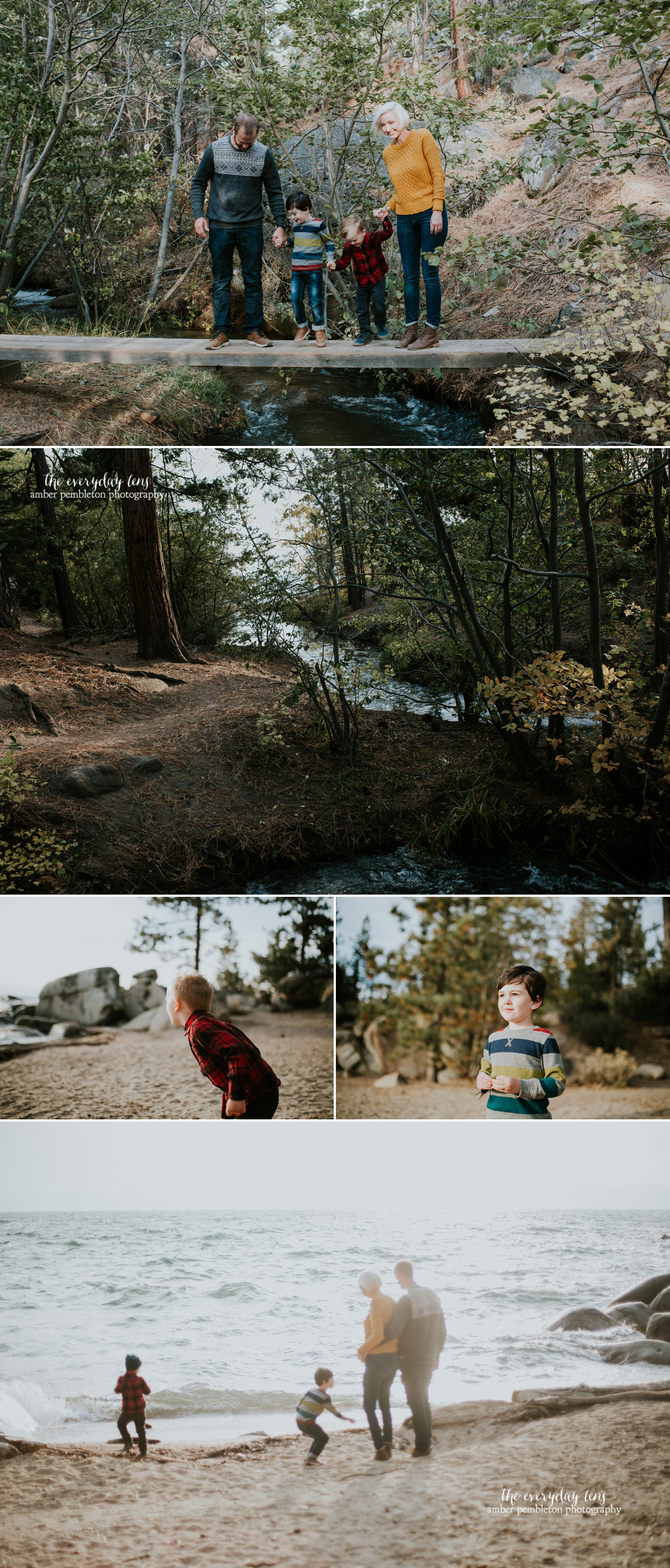 tahoe-fall-family-photo-session 1.jpg