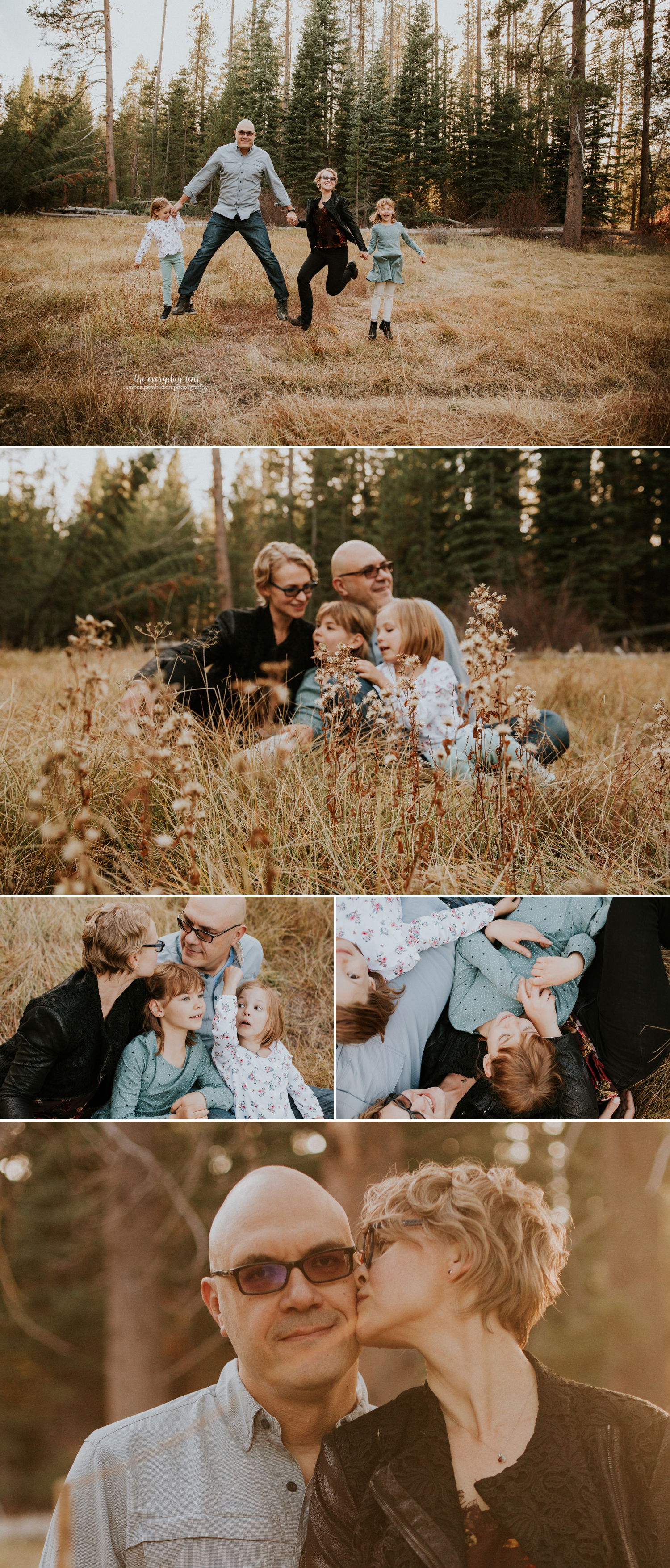 family-photo-session-field.jpg