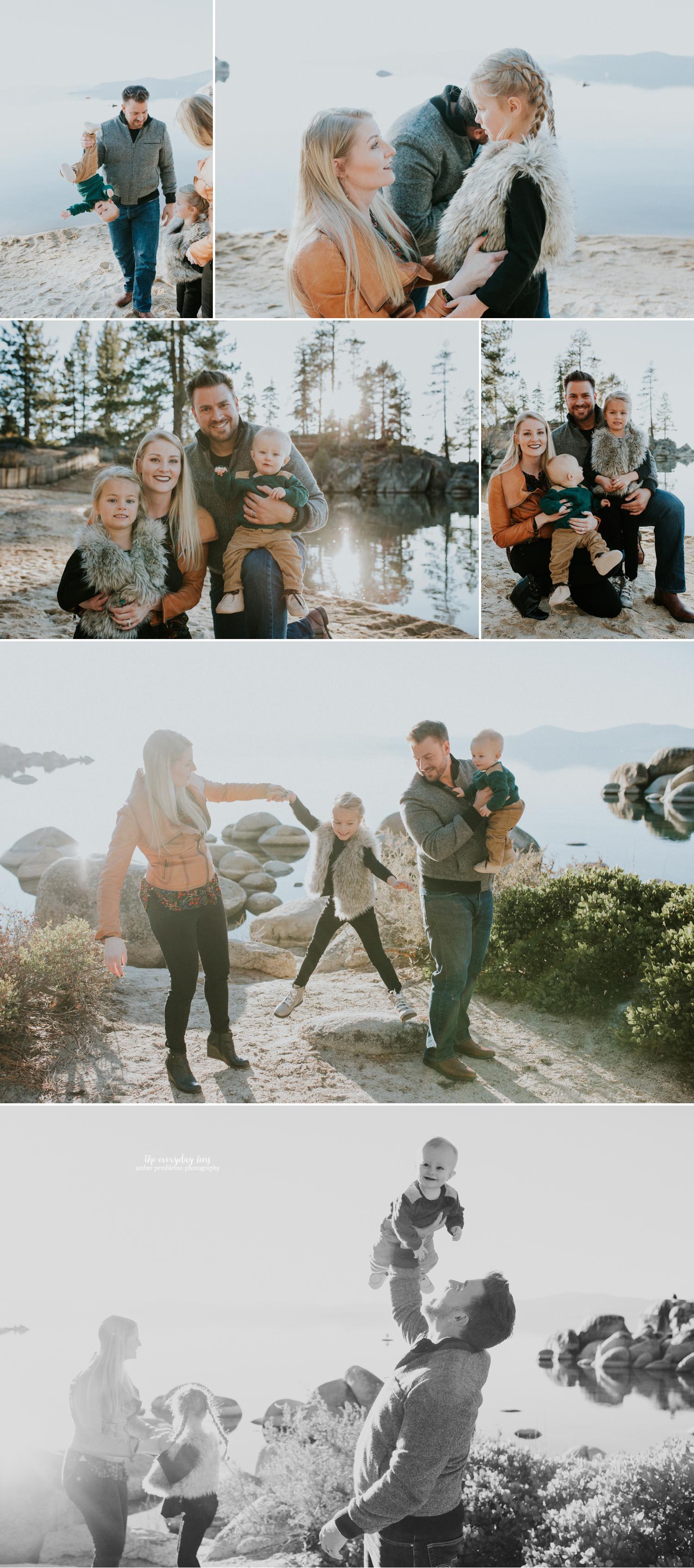 family-session-sand-harbor-beach-tahoe.jpg