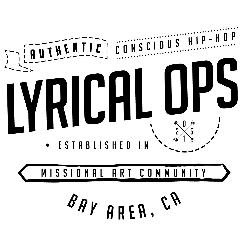 LyricalOps1440x1440BlackLetteringBayArea.png
