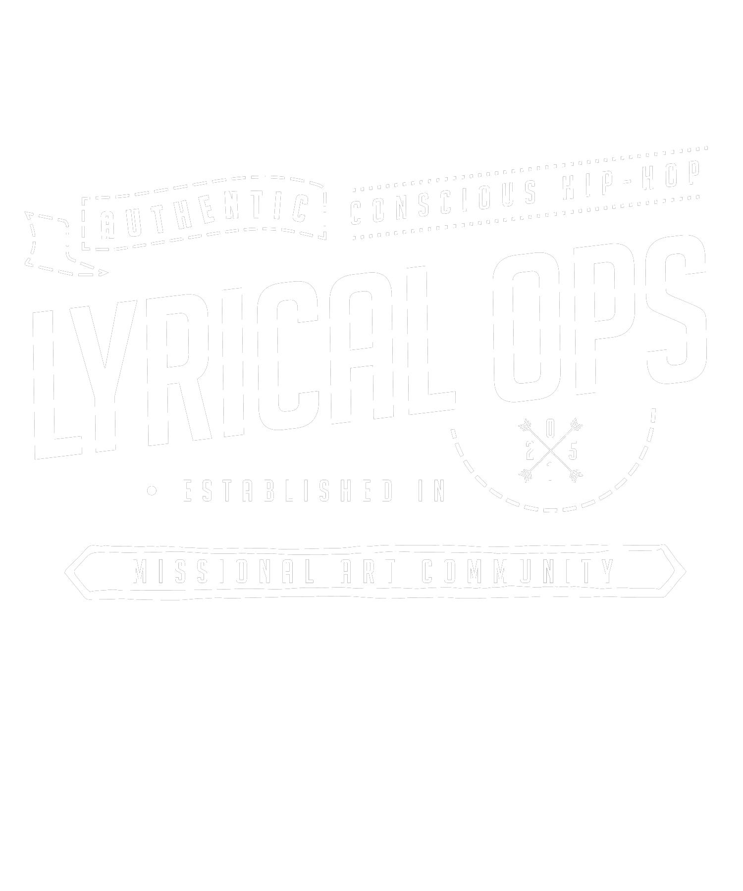 LyricalOps1500x1800WhiteLettering.png
