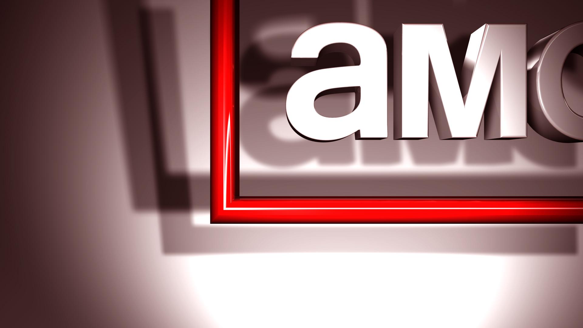 AMC_Texture_01.jpg