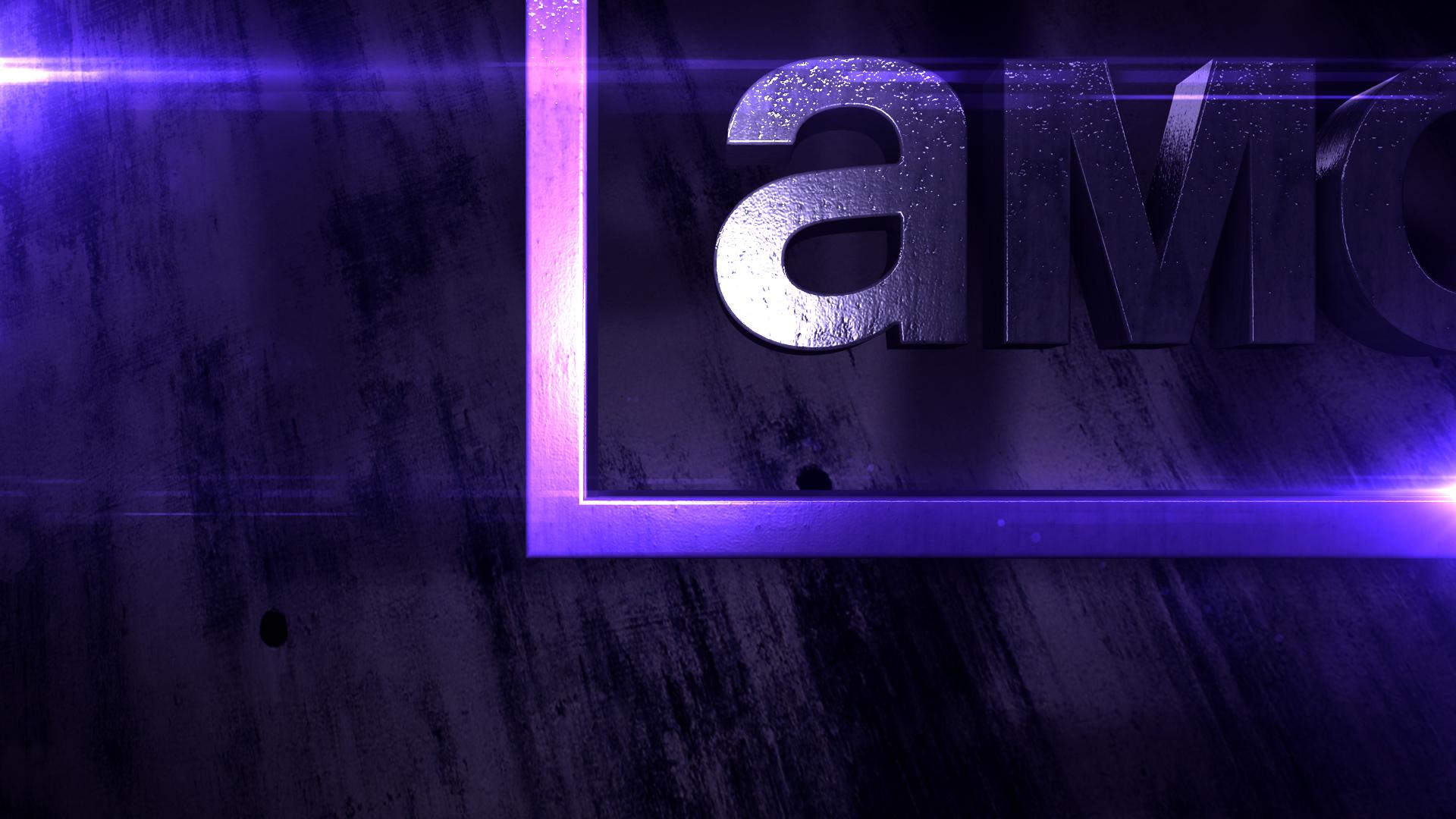 AMC_Texture_02.jpg