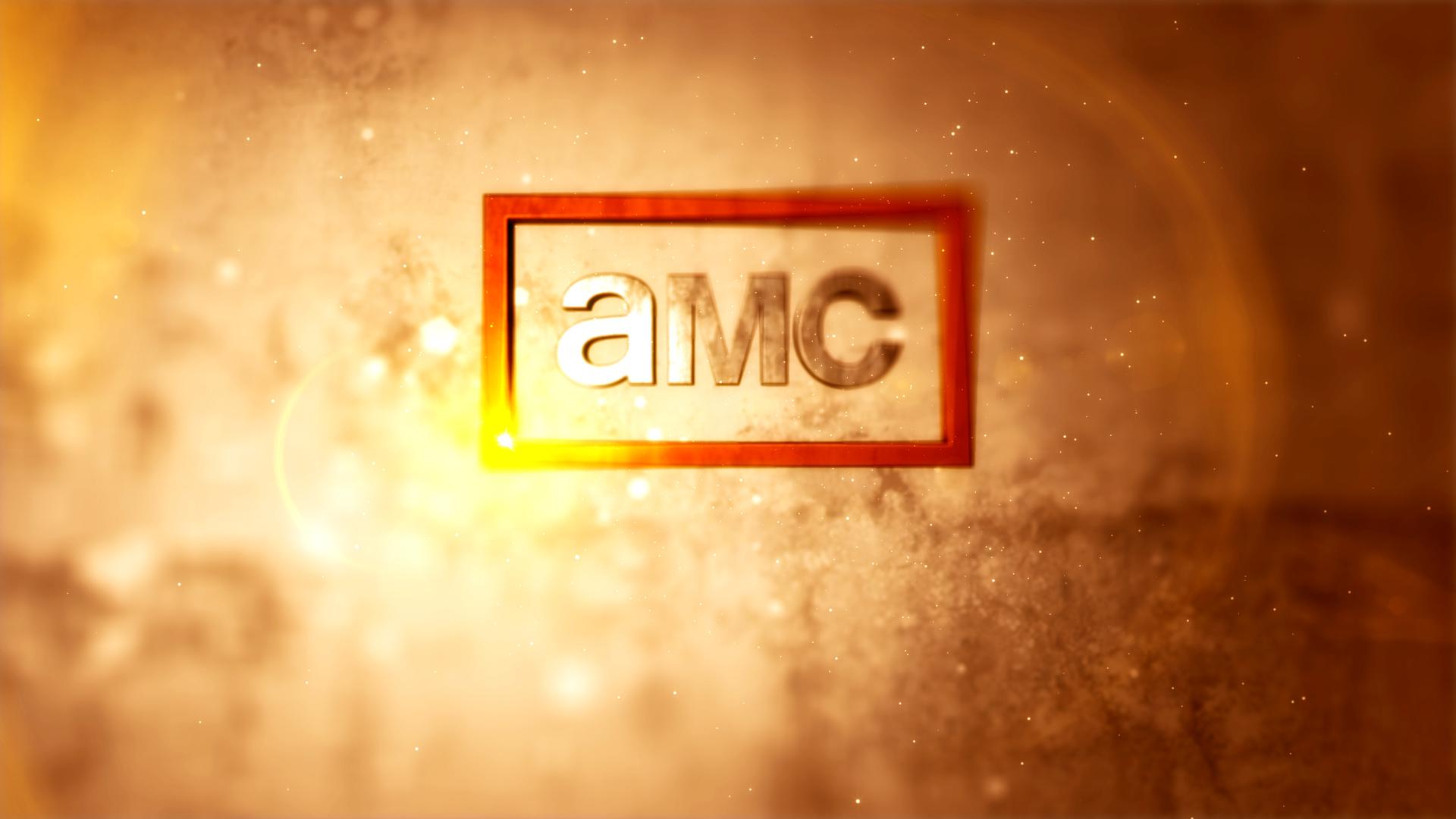 AMC_Mood_06_1_CC (0;00;05;21).jpg