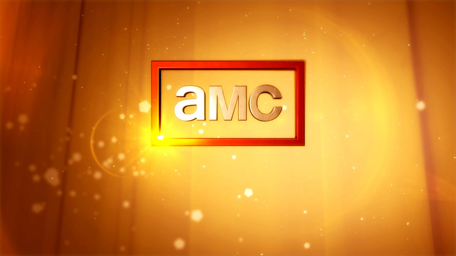 AMC_Mood_08_1_CC (0;00;06;00).jpg