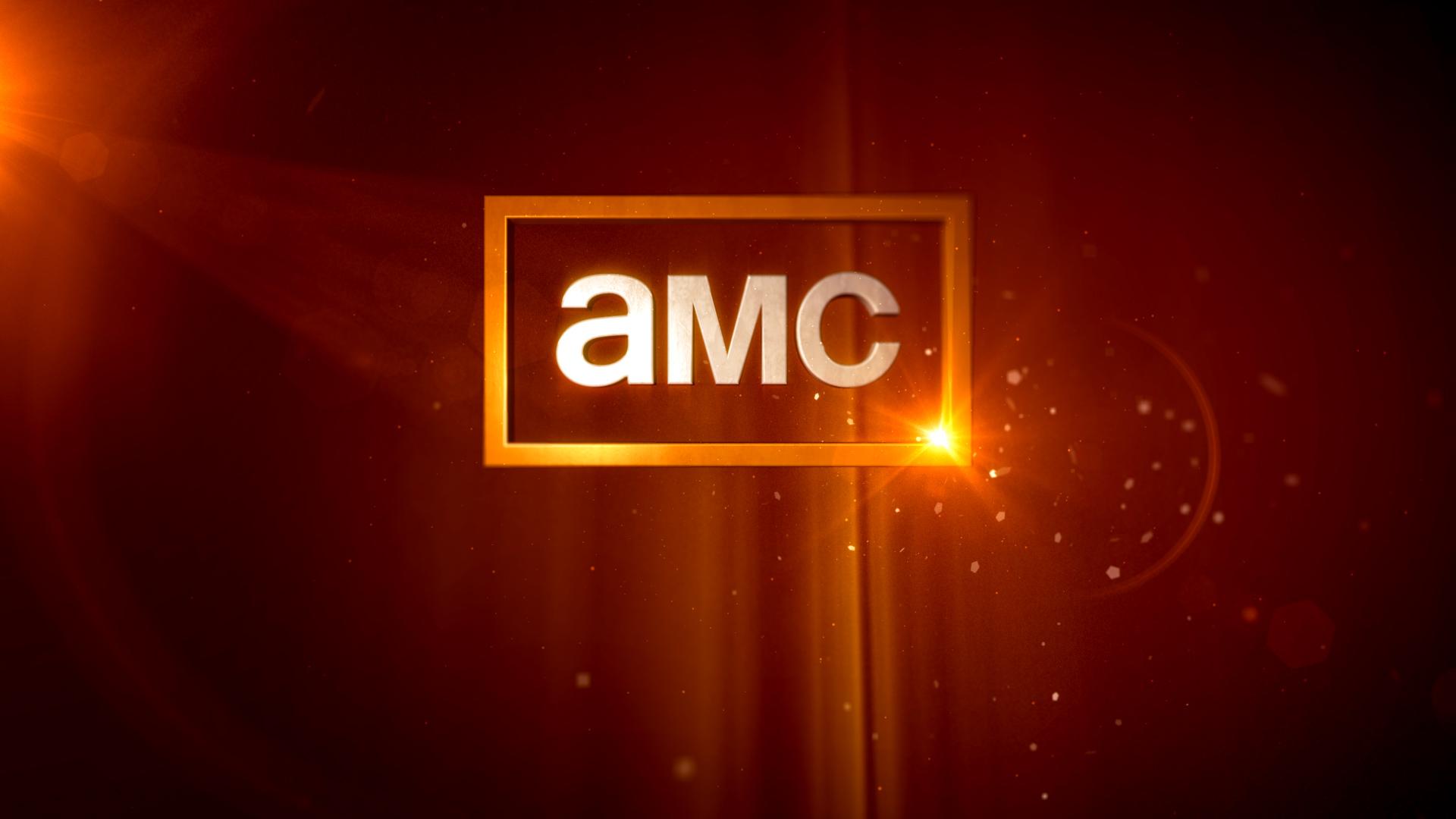 AMC_Mood_10_1 (0;00;05;12).jpg