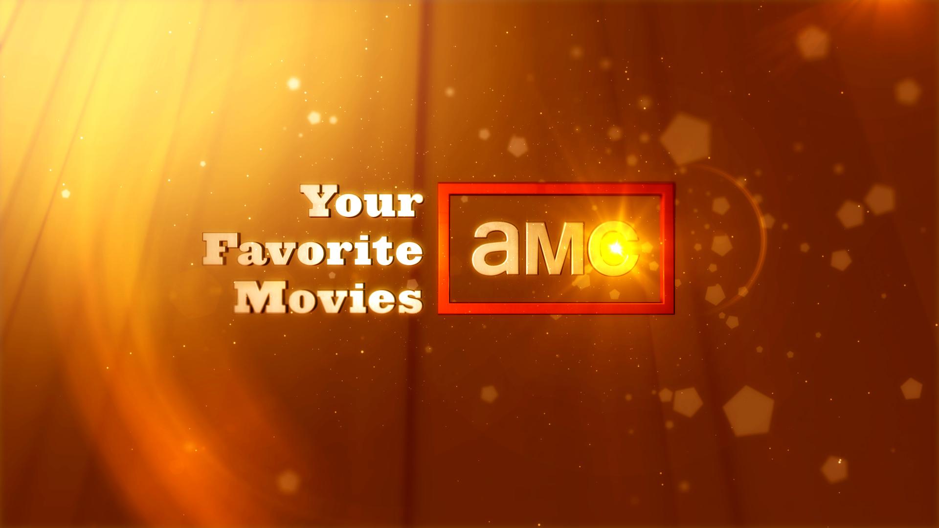 AMC_Mood_08_3_CC (0;00;06;00).jpg