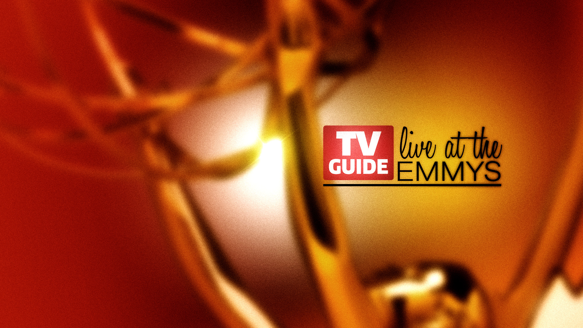 TVGuideEmmy_12_01.jpg