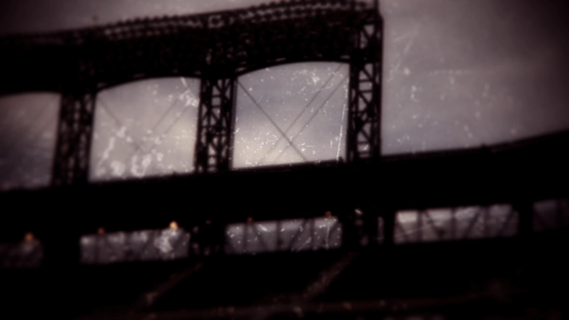 MLB_WDTG_Frame_01_01.jpg