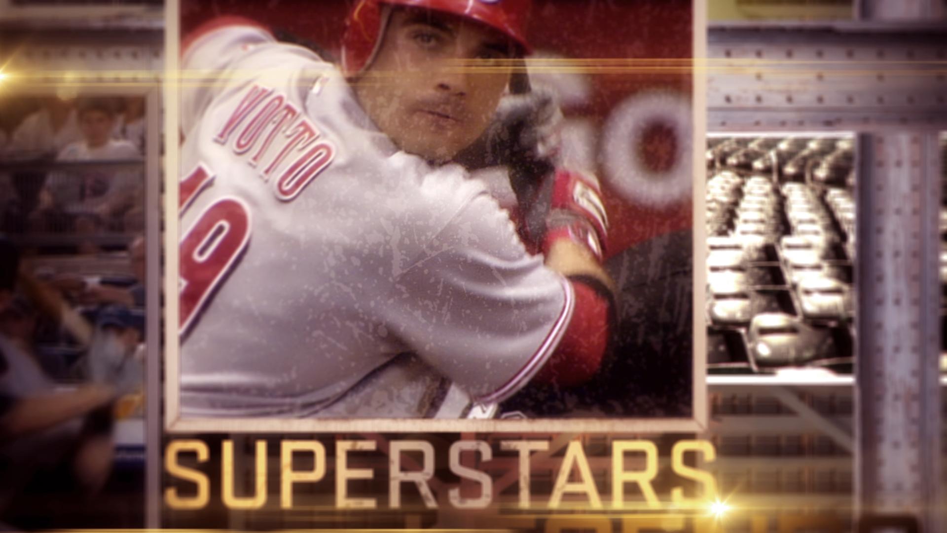 MLB_WDTG_Frame_04_01.jpg
