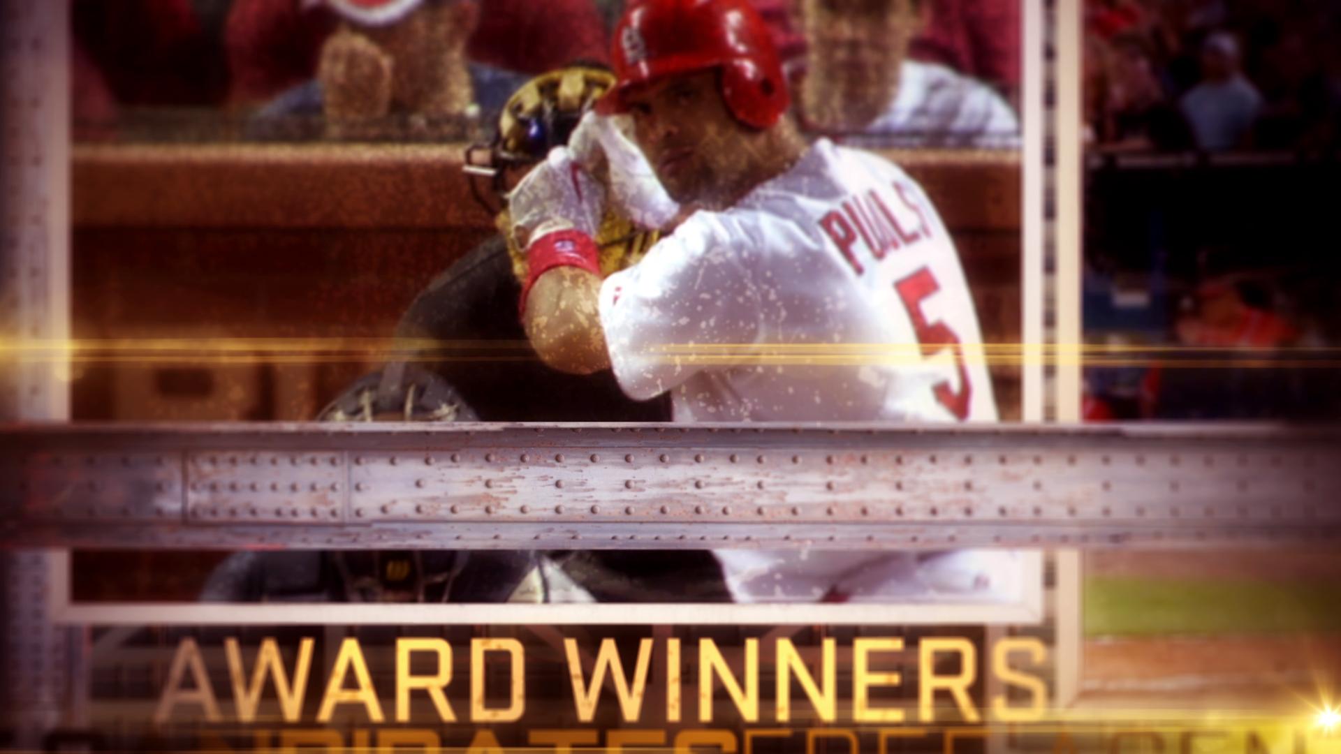 MLB_WDTG_Frame_06_01.jpg