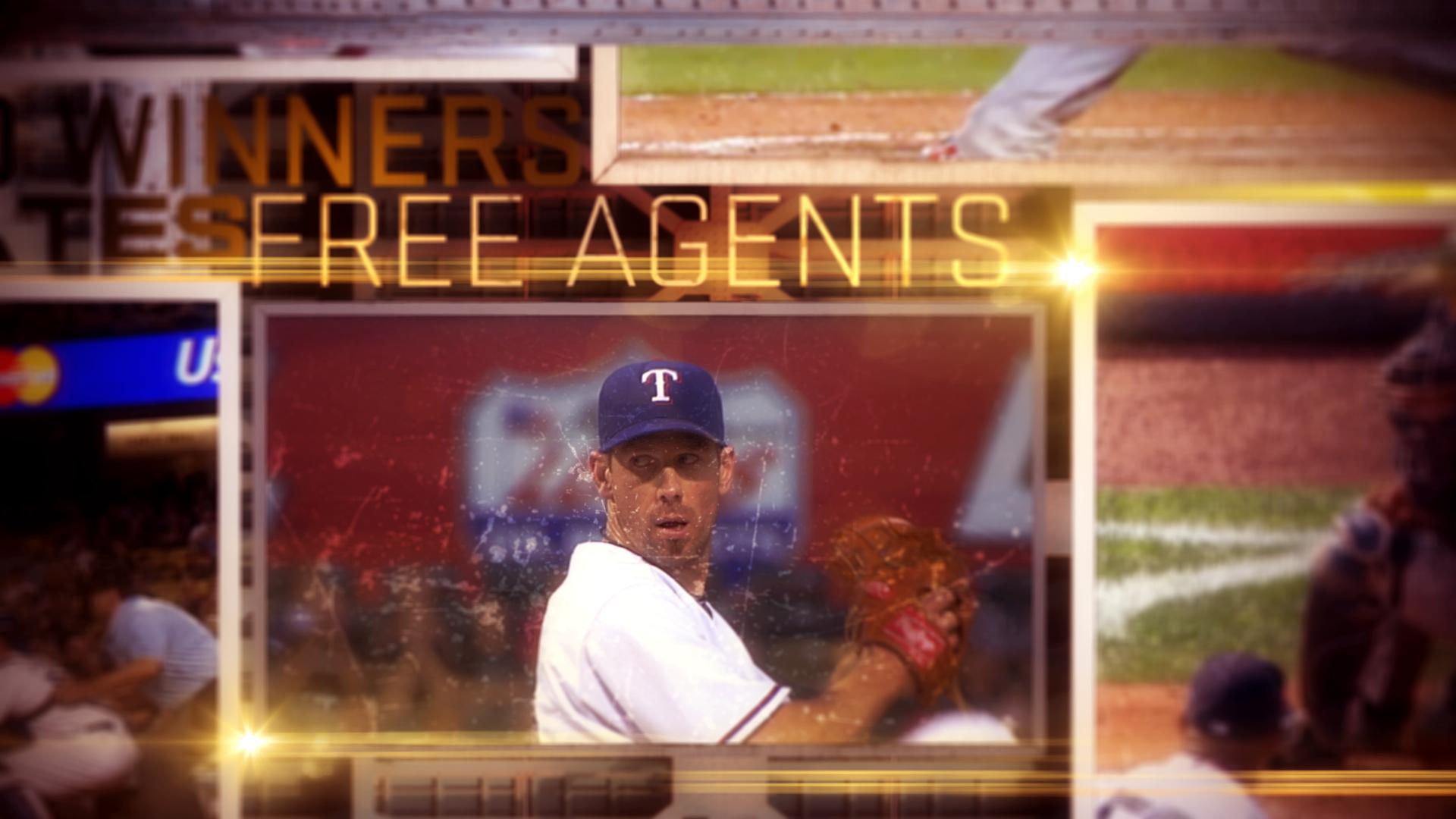 MLB_WDTG_Frame_07_01.jpg