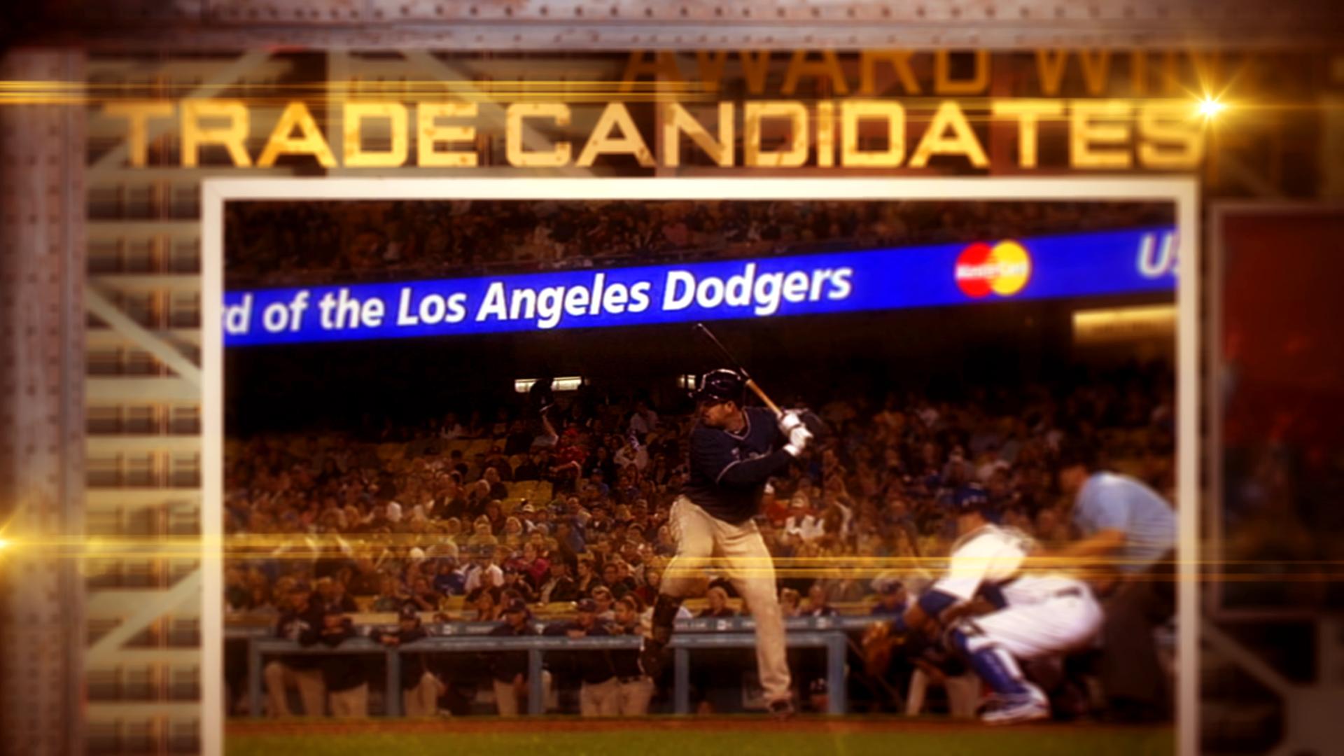 MLB_WDTG_Frame_08_01.jpg