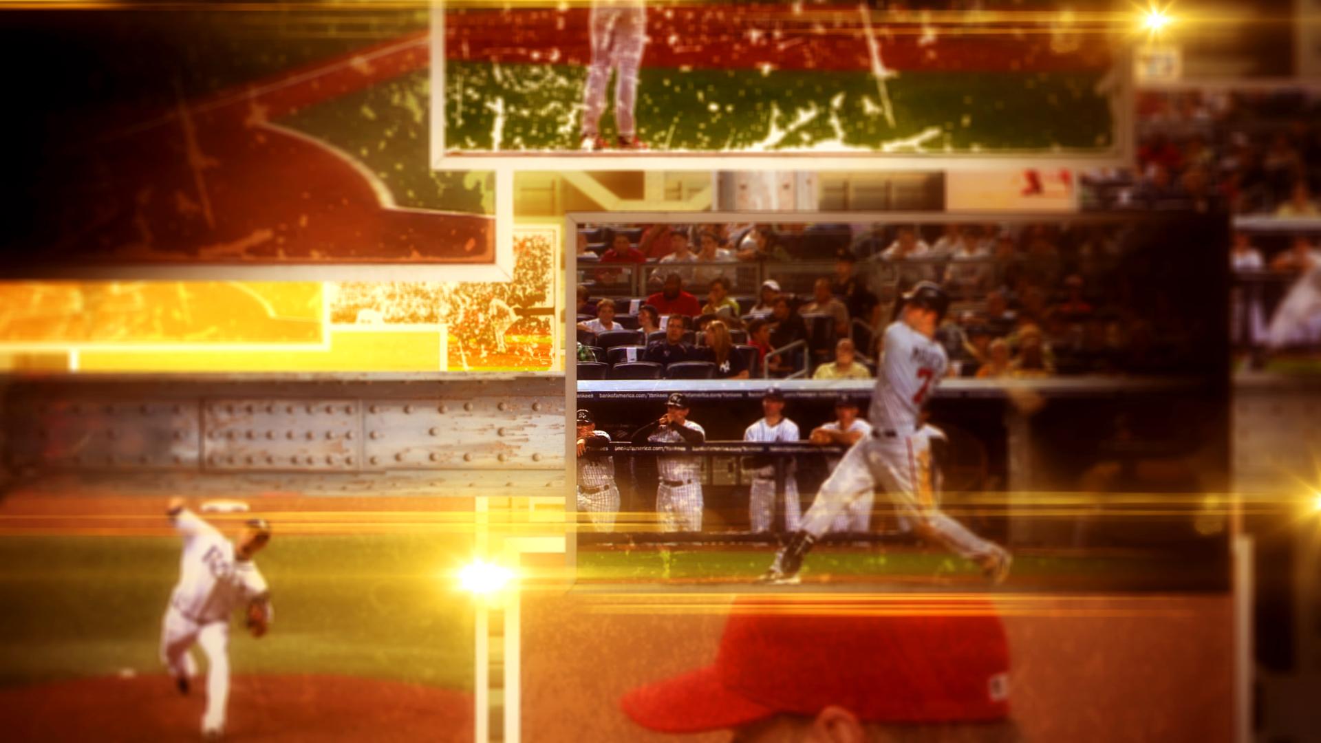 MLB_WDTG_Frame_09_01.jpg