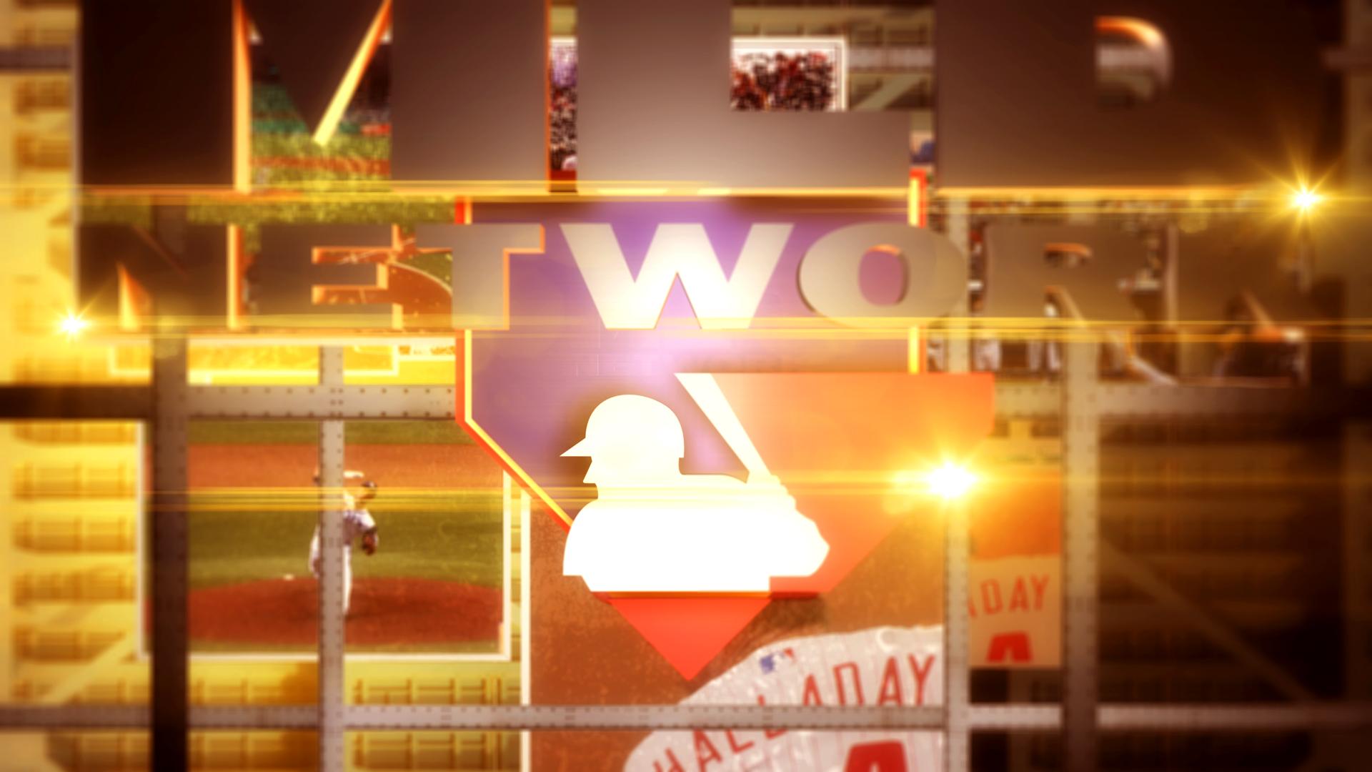MLB_WDTG_Frame_10_01.jpg