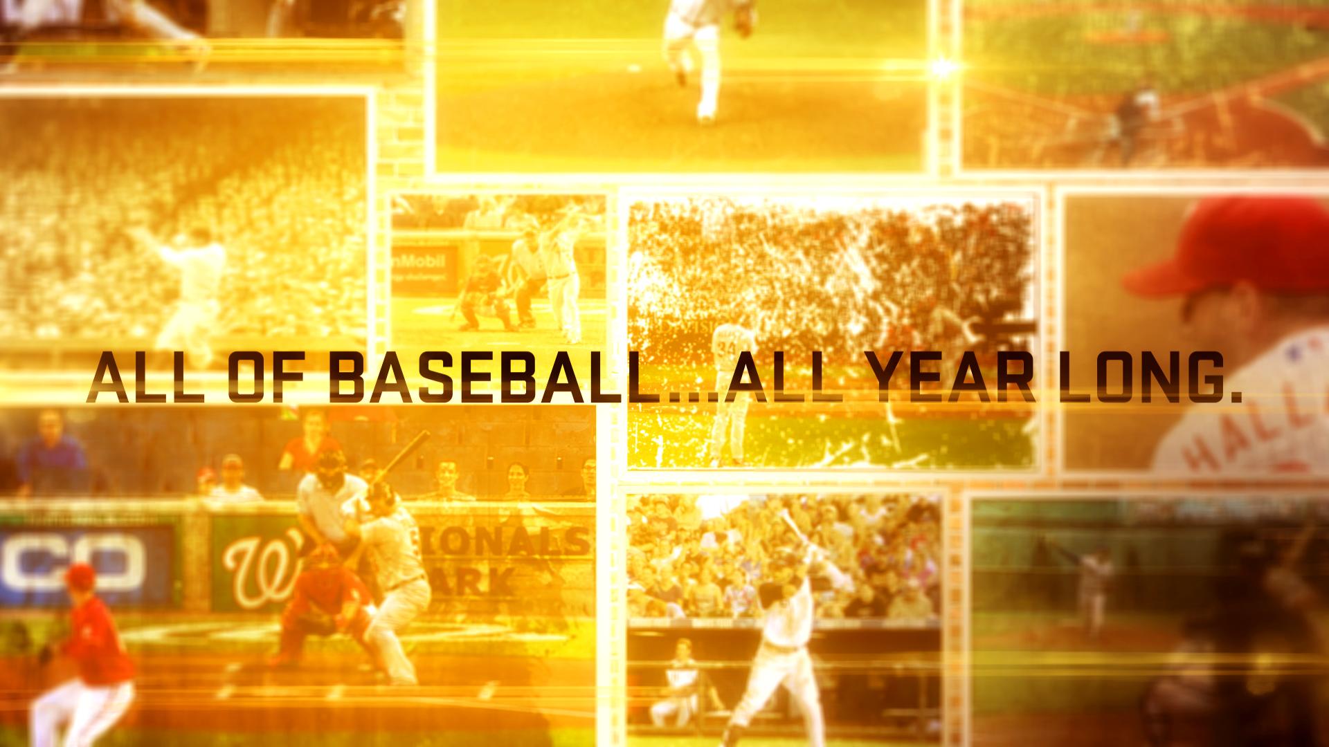 MLB_WDTG_Frame_12_01.jpg
