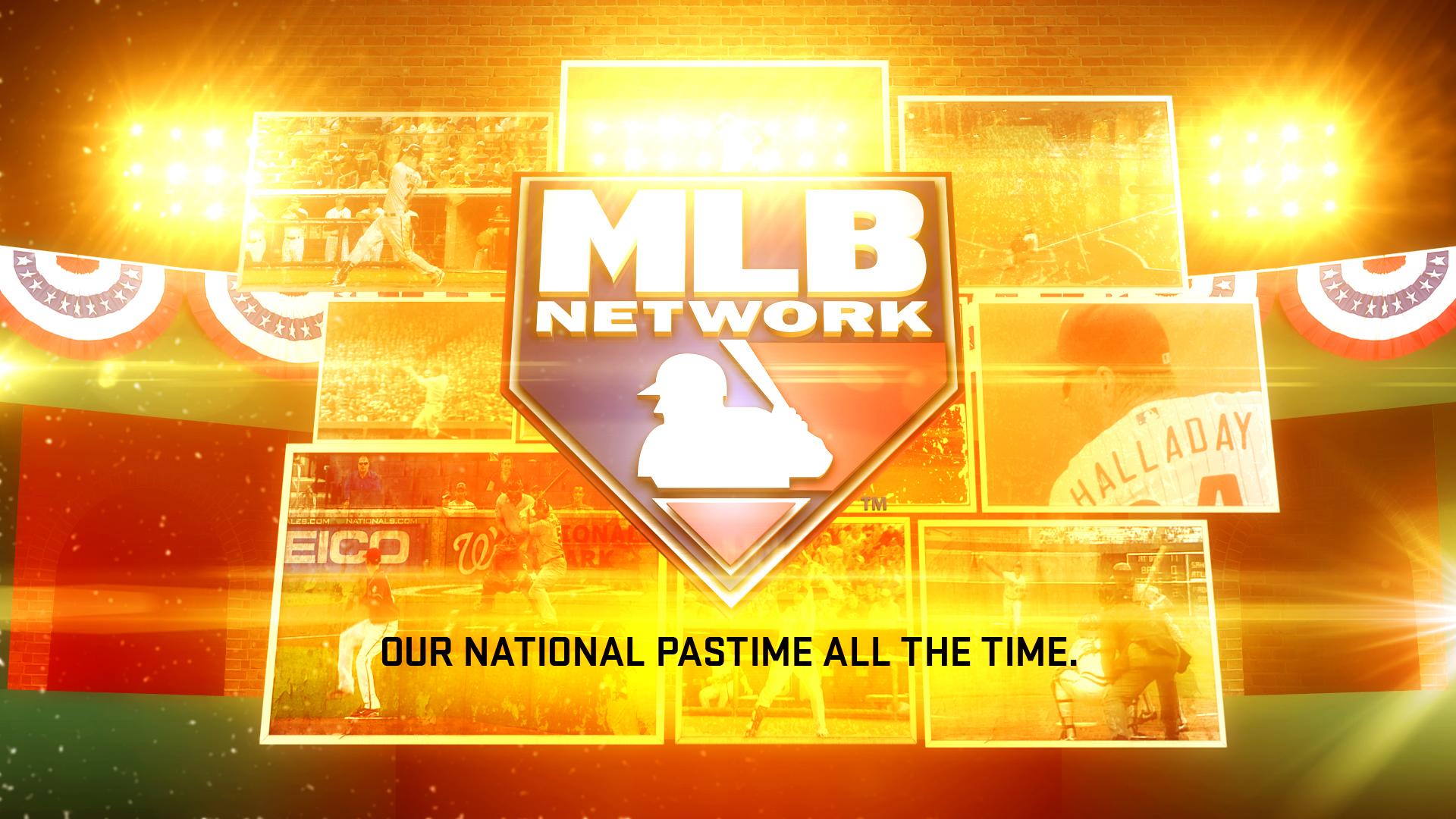 MLB_WDTG_Frame_13_01.jpg