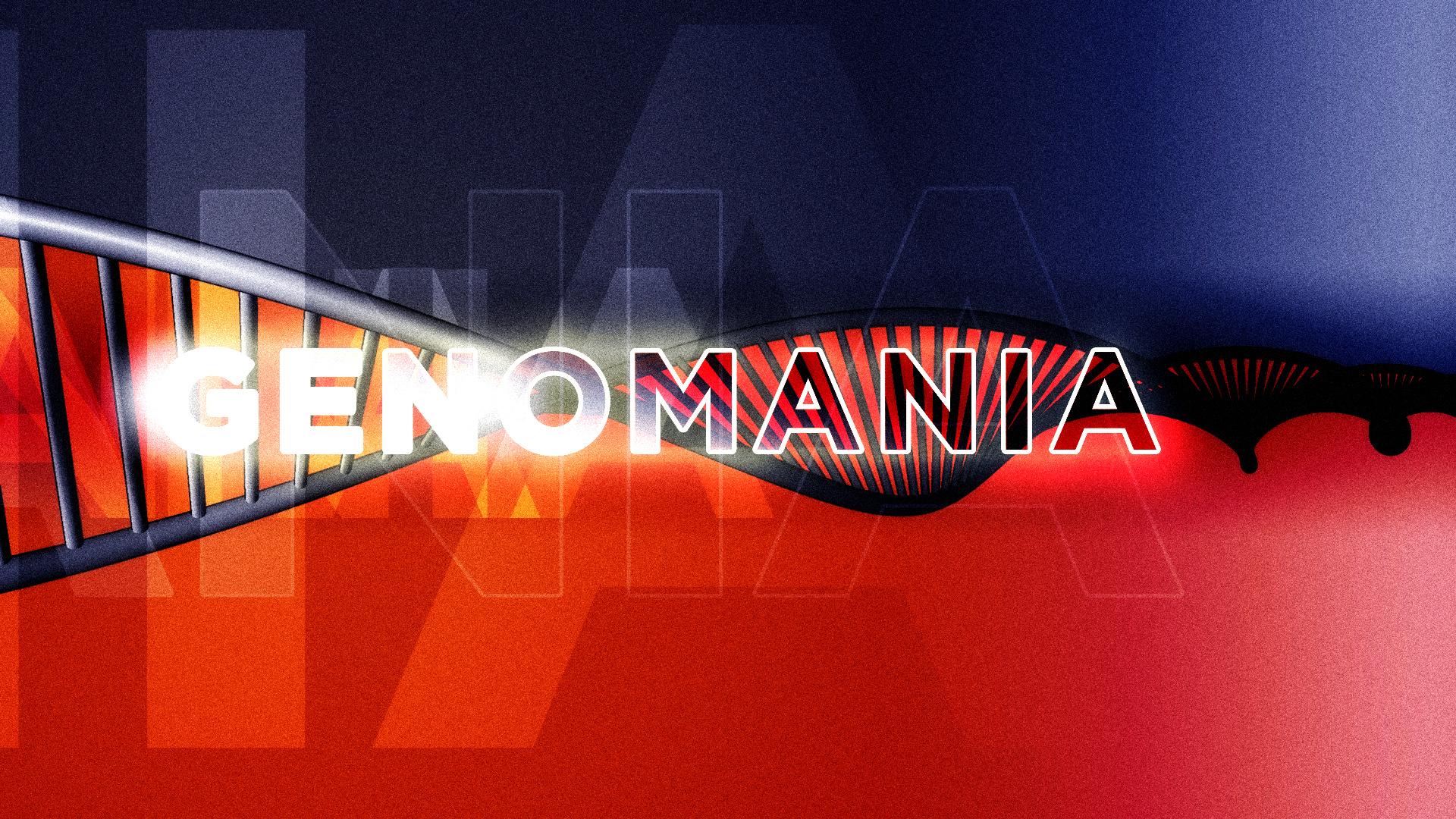 Genomania_02_01.jpg