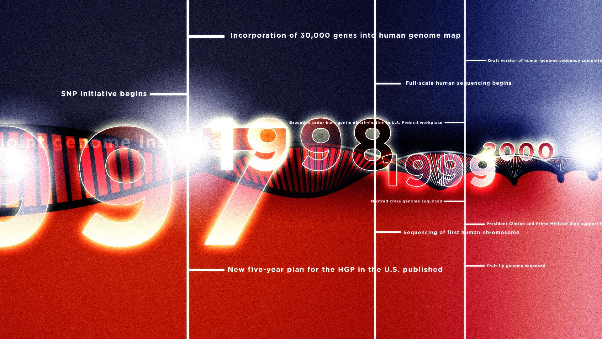 Genomania_02_03.jpg