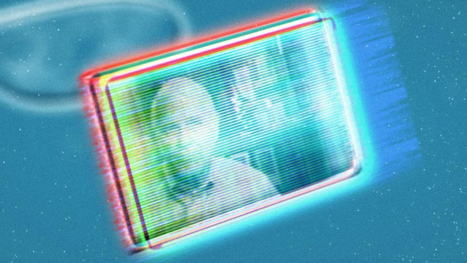 Seq1_Frame_05_CC.jpg
