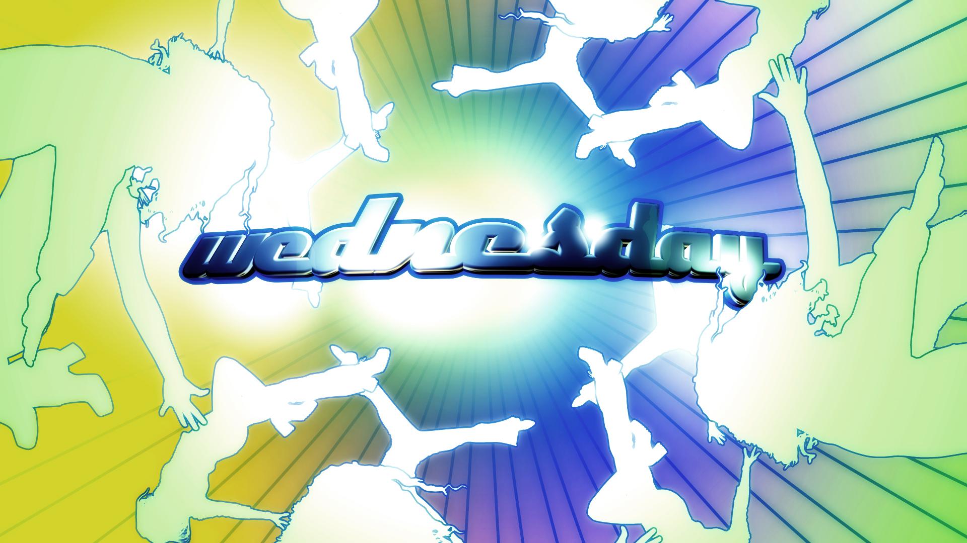 Wednesday_Magneto_01_01.jpg