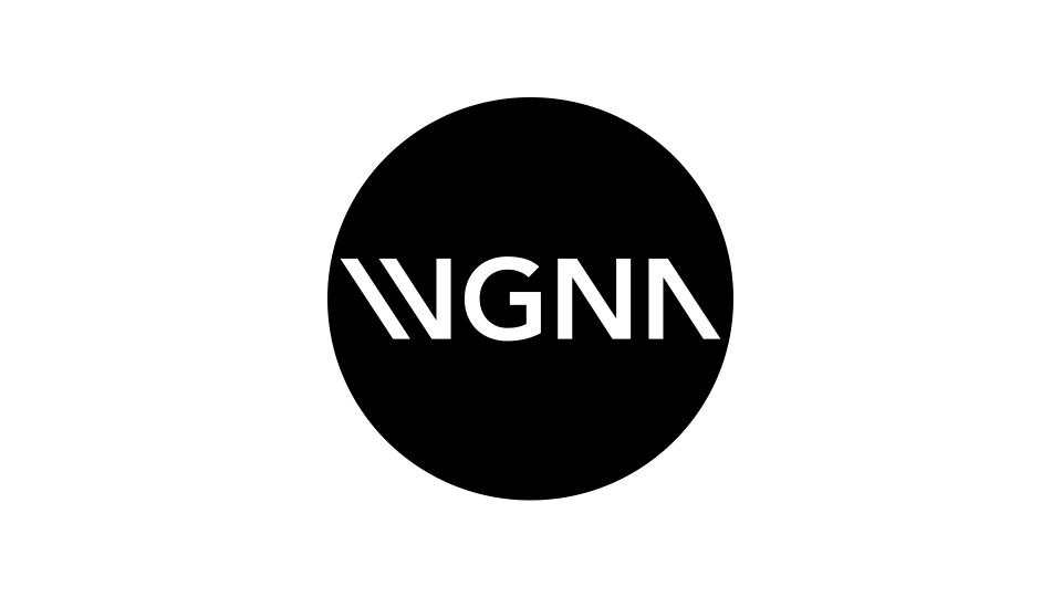WGNA_Logos_ForCaseStudy_01_00000.jpg