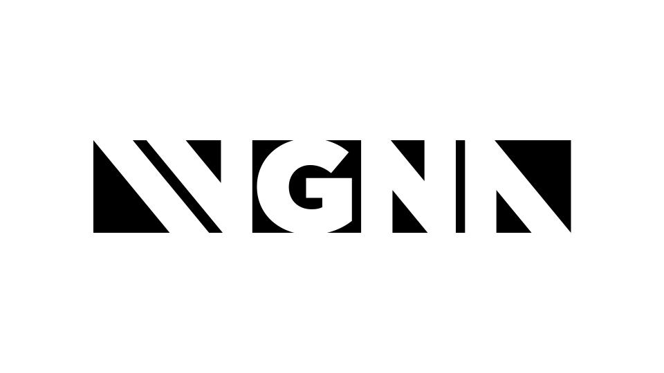 WGNA_Logos_ForCaseStudy_01_00001.jpg