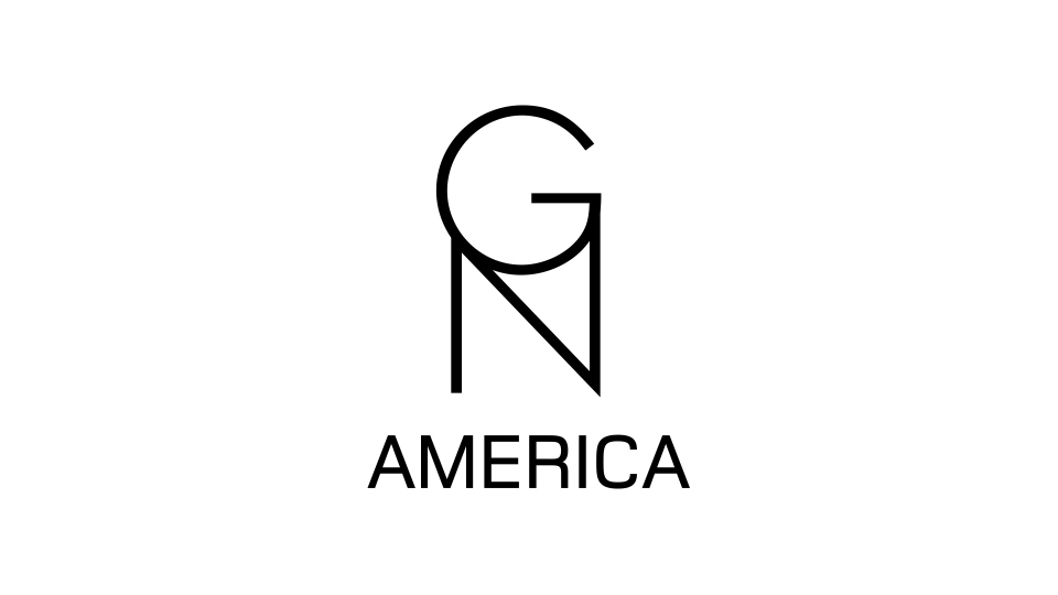 WGNA_Logos_ForCaseStudy_01_00004.jpg