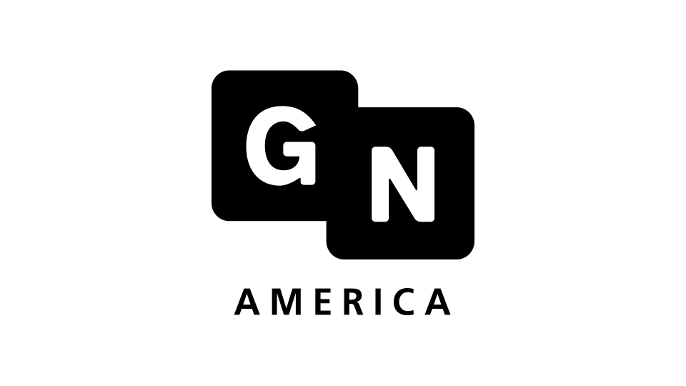 WGNA_Logos_ForCaseStudy_01_00006.jpg