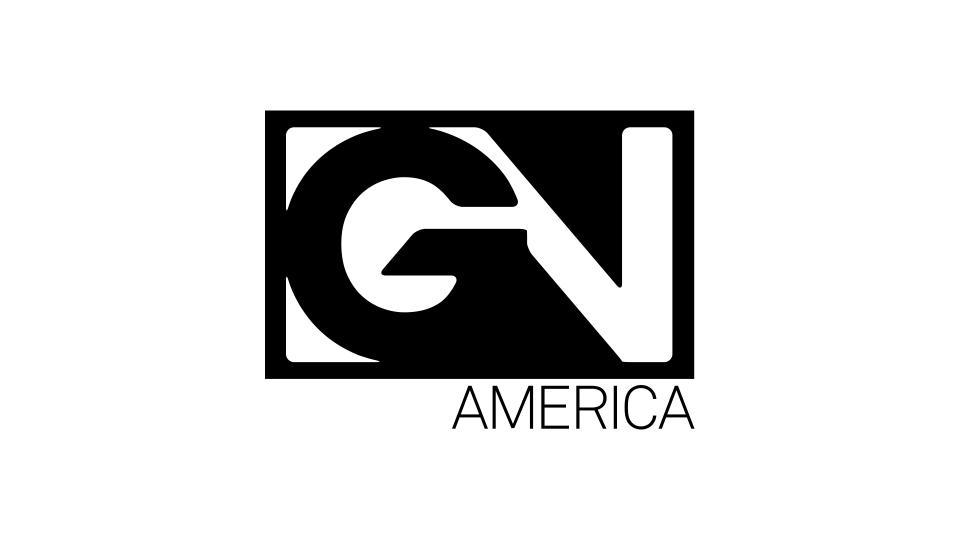 WGNA_Logos_ForCaseStudy_01_00009.jpg
