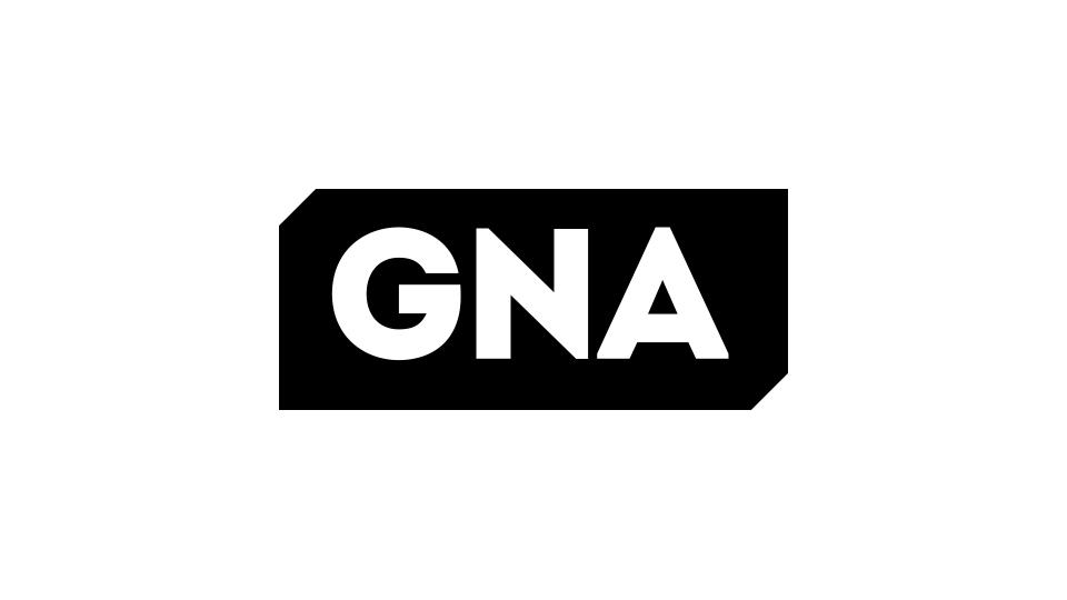 WGNA_Logos_ForCaseStudy_01_00011.jpg