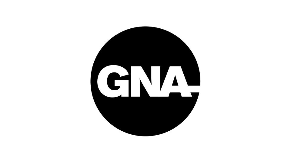 WGNA_Logos_ForCaseStudy_01_00014.jpg