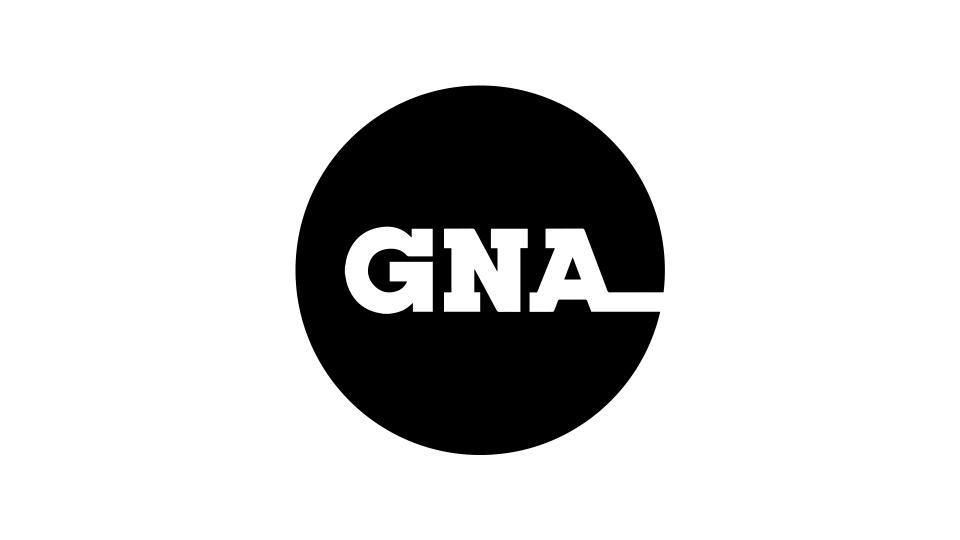 WGNA_Logos_ForCaseStudy_01_00015.jpg