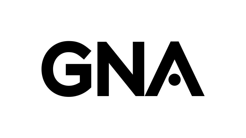 WGNA_Logos_ForCaseStudy_01_00016.jpg
