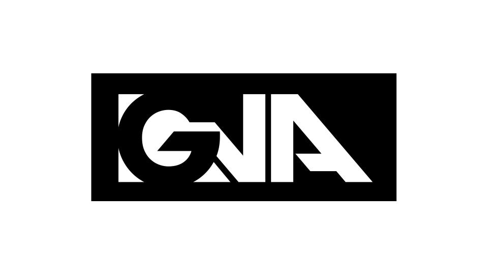 WGNA_Logos_ForCaseStudy_01_00018.jpg