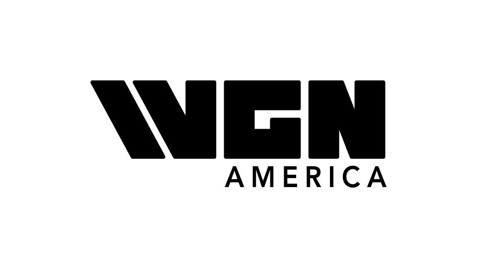 WGNA_Logos_ForCaseStudy_01_00020.jpg