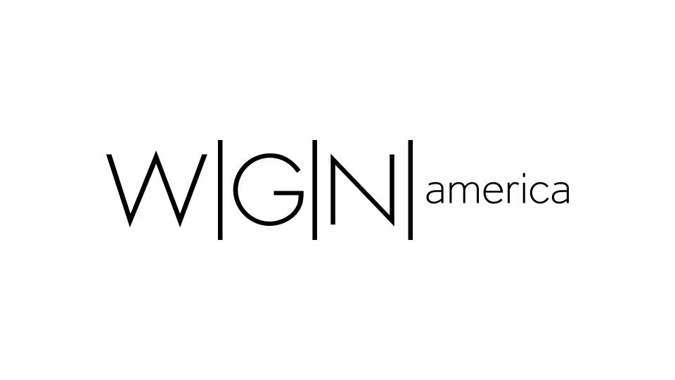 WGNA_Logos_ForCaseStudy_01_00023.jpg