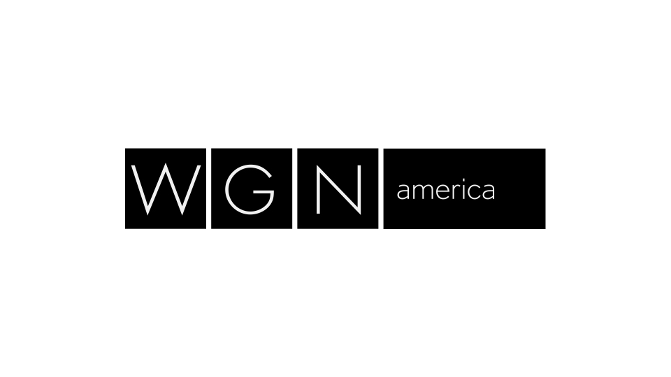 WGNA_Logos_ForCaseStudy_01_00024.jpg