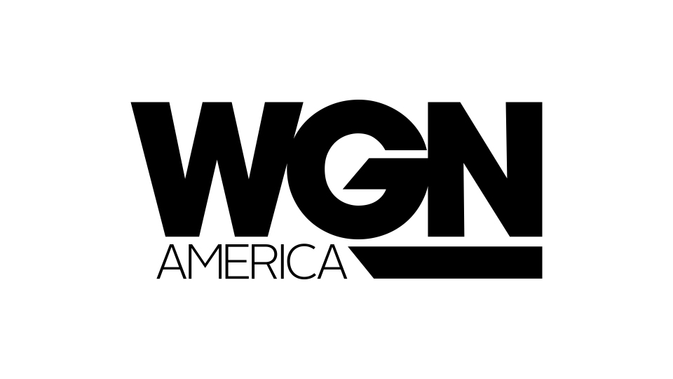 WGNA_Logos_ForCaseStudy_01_00025.jpg